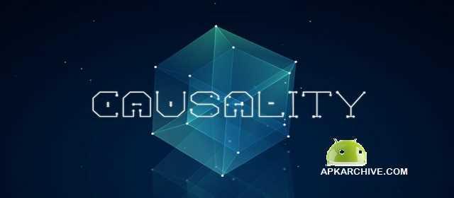 Causality Apk