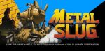 METAL SLUG v1.4 APK