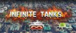Infinite Tanks v1.0.2 APK
