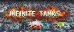 Infinite Tanks v1.0.2 APK