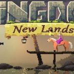 Kingdom: New Lands v1.2.8 APK