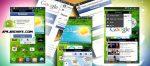 Multitasking Pro v1.12 APK