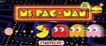 Ms. PAC-MAN by Namco v2.0.5 APK
