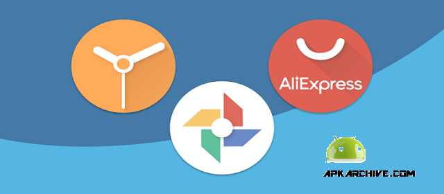 Pix Up - Pixel Icon Pack Apk