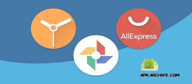 Pix Up – Pixel Icon Pack v1.4 APK