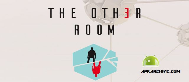 The Other Room Apk