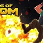 Guns of Boom – Online Shooter v4.0.1 Mod APK