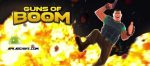 Guns of Boom – Online Shooter v4.0.1 Mod APK
