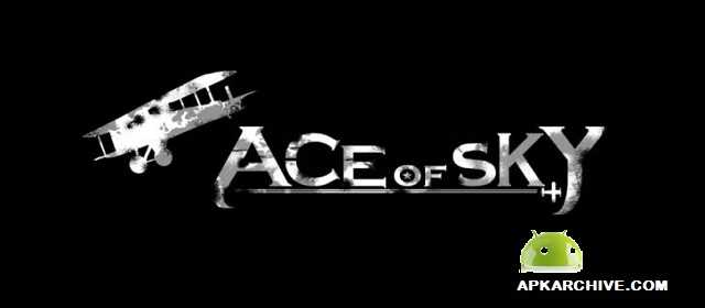 Ace Of Sky v1.13 APK
