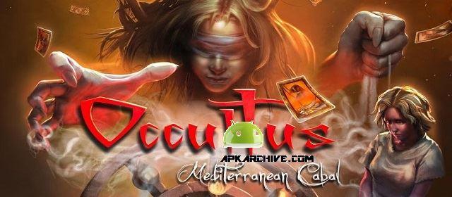 Occultus Apk