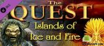 The Quest – Isles of Ice&Fire v2.0.2 APK