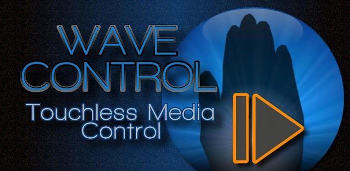Wave Control Pro v2.91 APK