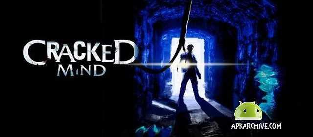Cracked Mind: 3D Horror Full Apk