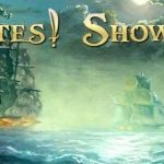 Pirates! Showdown Premium v1.2.2.15 APK