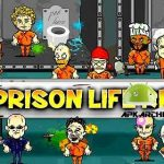 Prison Life RPG v1.4.4 APK