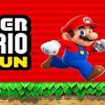 Super Mario Run v3.0.5 [Unlocked] APK