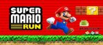 Super Mario Run v2.1.0 [Unlocked] APK