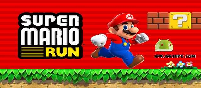 super mario live wallpaper apk - photo #24