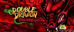 Double Dragon Trilogy v1.7.1 APK