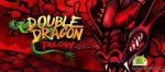 Double Dragon Trilogy v1.7.0 APK