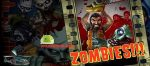 Zombies!!! ® Board Game v1.1.762 APK