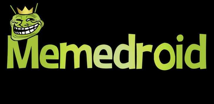 Memedroid Pro: Funny memes v5.2.18 APK