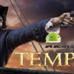 Tempest: Pirate Action RPG v1.2.6 MOD APK