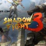 Shadow Fight 3 v1.18.2 [Mod] APK