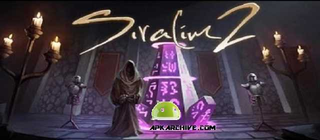 Siralim 2 (Roguelike RPG Game) v2.4.2 APK