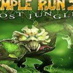 Temple Run 2 v1.53.1 MOD APK
