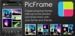PicFrame v3.4 APK