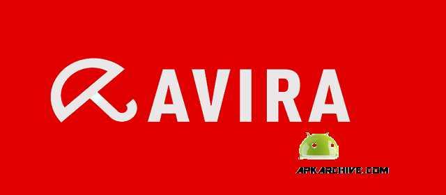 Avira Antivirus Security Premium Apk