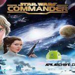 Star Wars™: Commander v6.0.0.10394 [Mod] APK