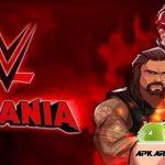 WWE Tap Mania v1.3 [MOD] APK