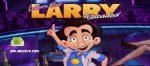 Leisure Suit Larry Reloaded v1.50 APK