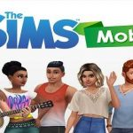 The Sims™ Mobile v13.0.1.248316 Mod APK