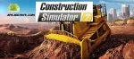 Construction Simulator 2 v1.06 APK