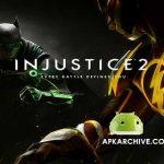 Injustice 2 v3.3.1 [Mod] APK