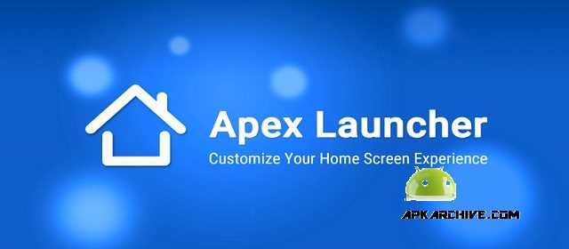 APK MANIA™ Full » Android Themes