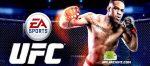 EA Sports UFC v1.9.3418328 APK