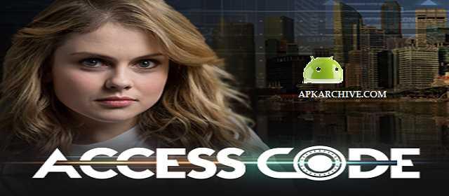 Access Code Apk