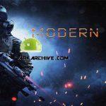 Modern Strike Online v1.25.4 Mod APK