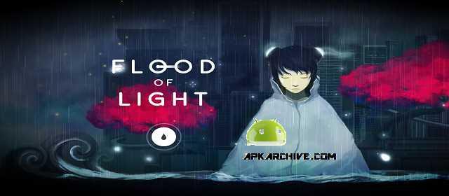 Flood of Light v2.1.5 APK