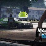 MadOut2 BigCityOnline v9.4 [Mod] APK