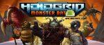 HoloGrid: Monster Battle Tango v1.9.15 APK
