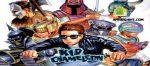 Kid Chameleon v1.0.5 APK