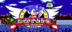 Sonic the Hedgehog™ Classic v3.2.4 APK