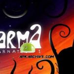 Karma. Incarnation 1. (Unlocked) v1.2 APK