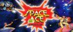 Space Ace v2.0 APK