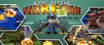 Epic Little War Game v1.10 APK